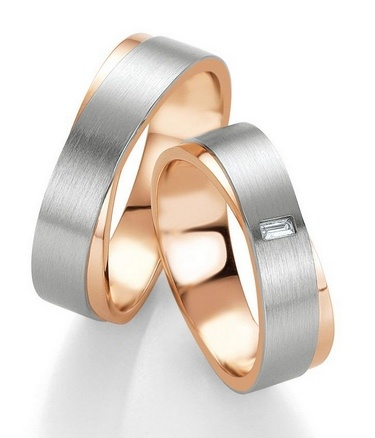 63 best Hochzeit Ringe images on Pinterest