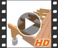 Tutorial vidéo : apprendre à manipuler SKETCHUP - Les guides de la Construction Bois
