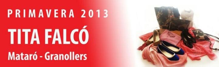 www.titafalco.com