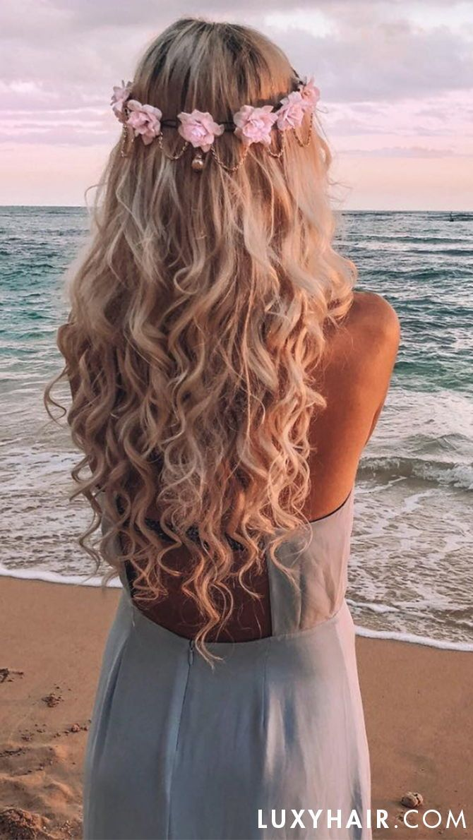 Mar 26, 2020 - This Pin was discovered by Sami Nicole. Discover (and save!) your own Pins on Pinterest.