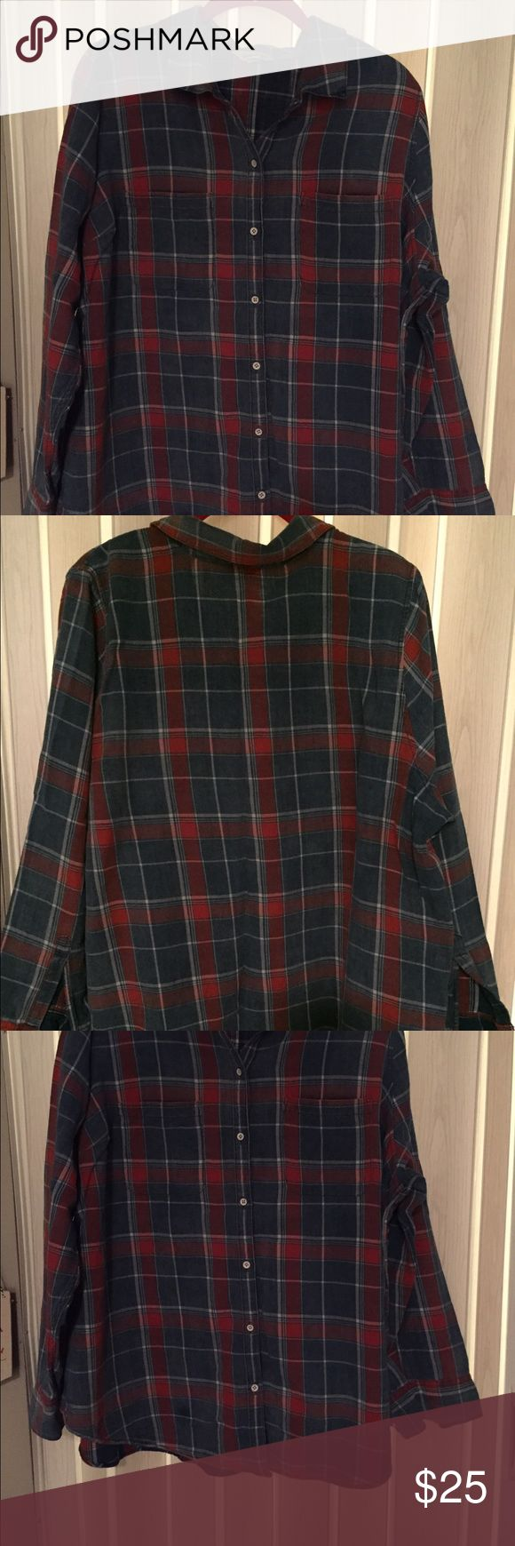 1000 ideas about flannel shirts for women on pinterest for Button up flannel shirts