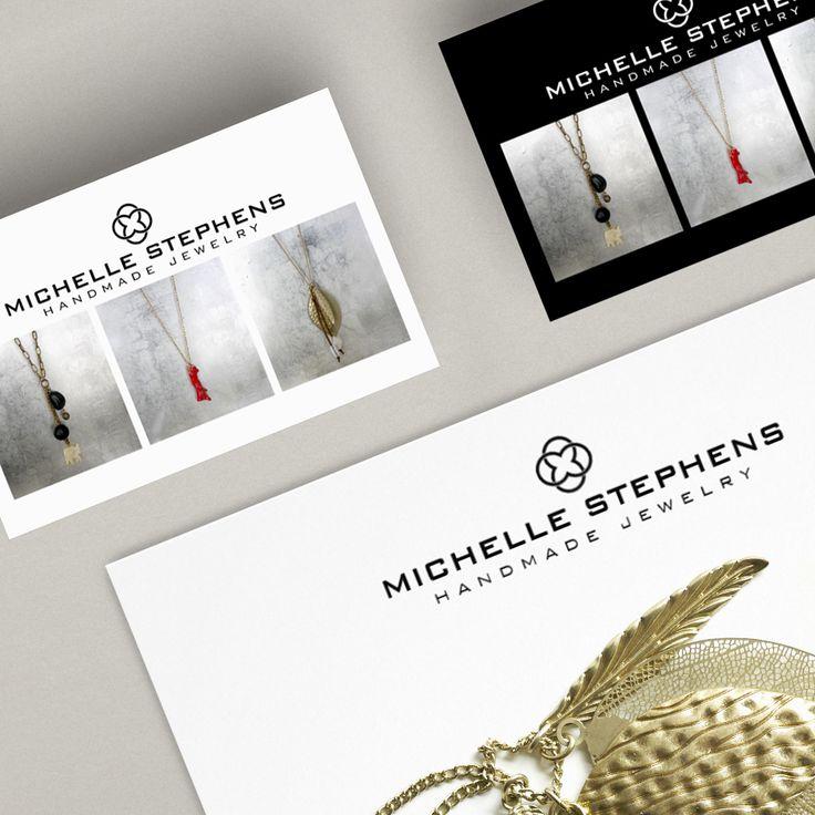 41 best instagram images on Pinterest | Business cards, Carte de ...
