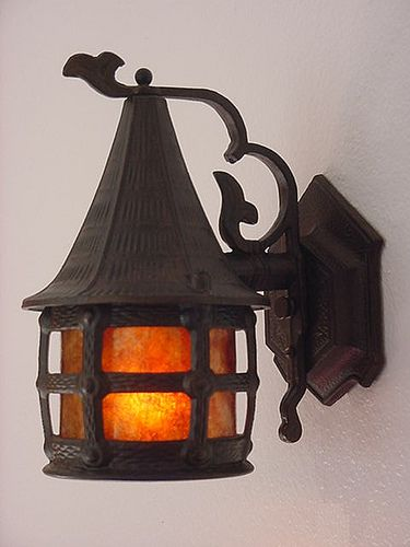 77 best Porch Lights images on Pinterest | Porch, Bungalow and Plate