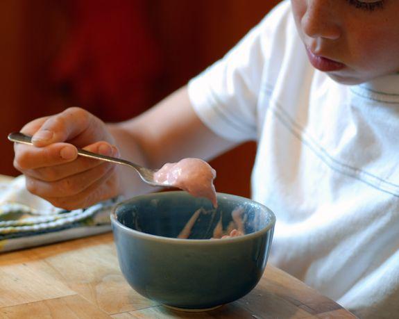 ... Frozen Treats on Pinterest | Ice cream recipes, Gluten free and Cream