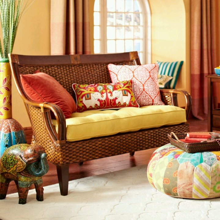 16 best pier 1 imports images on pinterest apartment for Pier 1 living room ideas