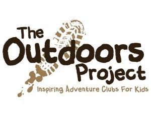 Still looking for something #fun for #halfterm?  The Outdoors Project are running some great events in #Brighton.