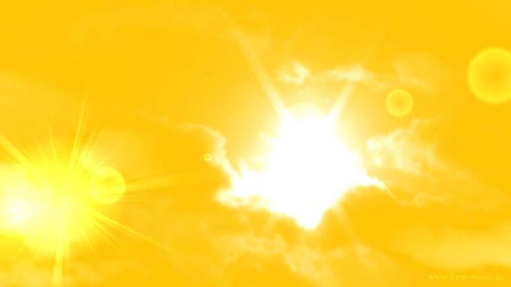 Целительная медитация Ra Ma Da Sa  Целительная практика - медитация c Ra Ma Da Sa /РА МА ДА СА/, была дана Йоги Бхаджаном как одна из самых сильных мантр, помогающая исцелять себя и других, при проблемах со здоровьем. Она мощная. Она Универсальная. Ра – солнце Ма – луна Да – земля Са – пространство Сэй – абсолютная бесконечность Со Ханг — Я есть ты