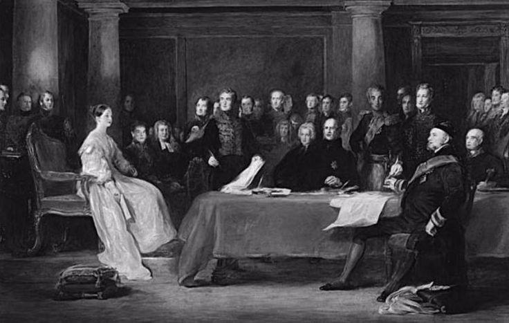 Koningin Victoria (1819-1901) - Een intieme biografie