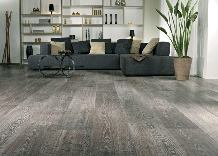 gray laminate flooring for living room
