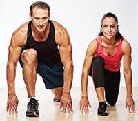 NOBLETIERRA Herbal.: Consejos sobre musculación y fitness