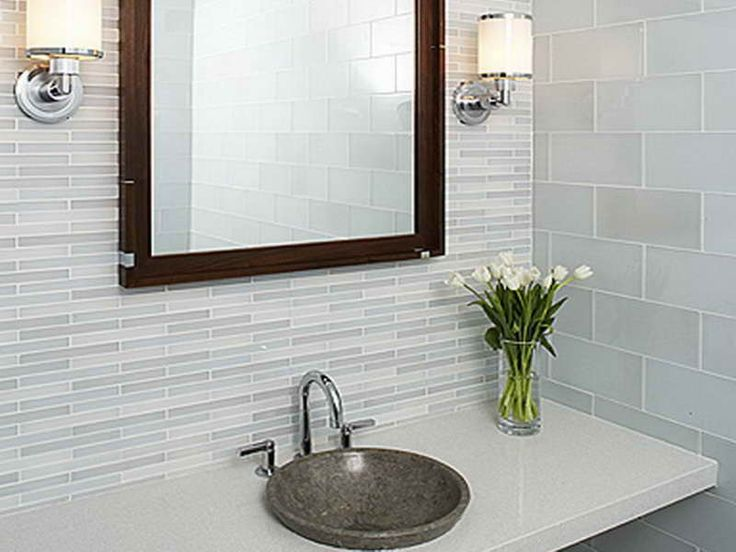 19 best Bathroom Tile Design images on Pinterest | Bathroom tile ...