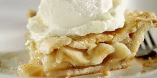 Image result for pictures of apple pie