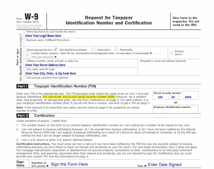 W11 Form Completed How I Successfully Organized My Very
