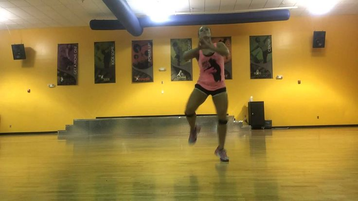 """Dance Fitness With Jessica - """"Partition"""" by Beyonce (+playlist)"""