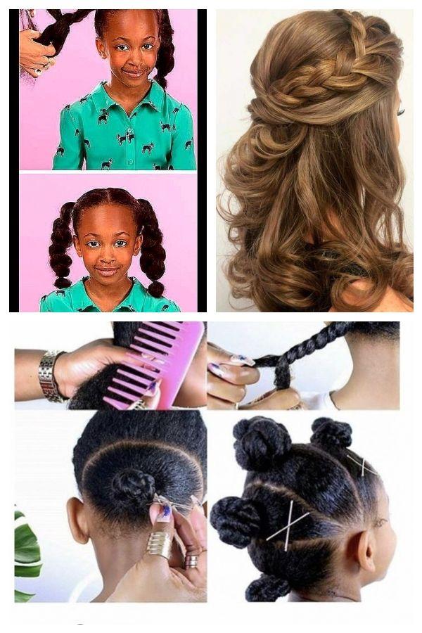 32 Ideen Frisuren Fur Die Schule Picture Day Easy 32 Ideen Frisuren Fur Die Sch Ear Cuff Picture Day Fashion