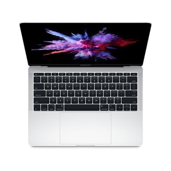 MacBookPro de 13 polegadas- Prateado Compre na Apple Store em oferta por R$ 10079.10.. Por apenas 10079.10