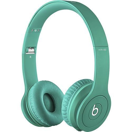 Beats earbuds case hard - hd beats wireless earbuds