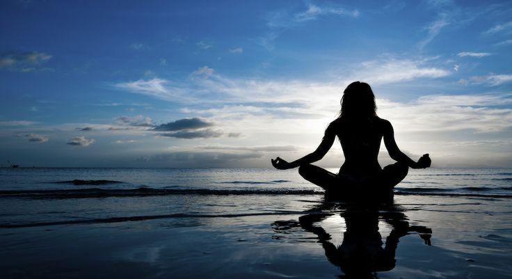 Il corpo ti parla...sappi ascoltare il suo messaggio...