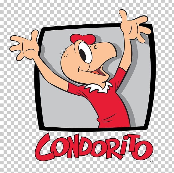 Chile Condorito Comics Meme Character Png Meme Characters Cartoonist Cool Countries