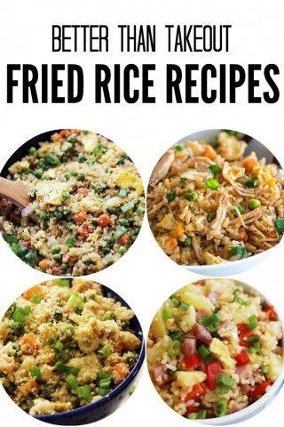 ... Dish Recipes on Pinterest   Broccoli quinoa casserole, Bacon and Paleo