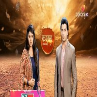Kasam 28th June 2017,Kasam Full Episode watch online,28th June 2017 Kasam Full Episode by Colors Tv,Drama Serial  today new e