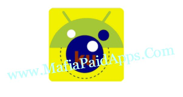AnkuLua Pro (No Root) 5.7.5 Apk   Please make sue the trial version working for you before buying the pro version. Let AnkuLua run application (like playing game) for you.  no root required if installing daemon from PC. one script for all devices use simple Lua script language straightforward usage fast image matching auto click/tap start by volume up (Pro version only) stop by volume down (Pro version only) hide stop button (Pro version only)  with AnkuLua users can do followings but not…