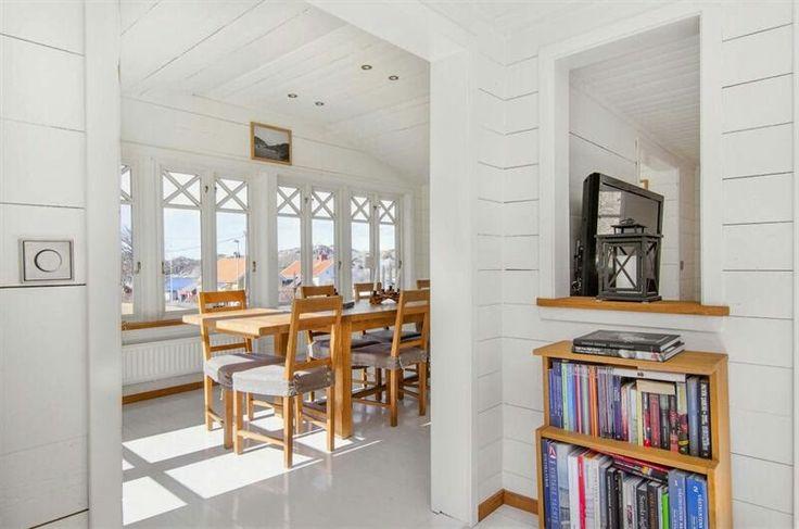 Http Www Themakerista Com Lauras Living Room Ikea Billy