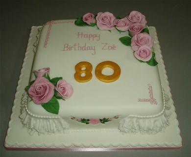 Birthday Cake Designs For Mom Cake for her mom s birthday not