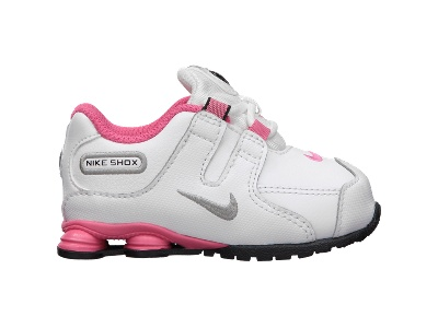 ... coupon code for nike shox nz sms 2c 10c infant toddler girls shoe 48.00  for my 0ef9690d1