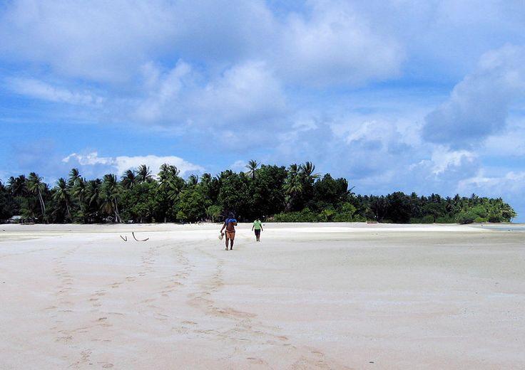 Tuvalu Is.