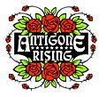 Home page of Antigone Rising, a rock group from New York, NY. Alt Country All Female Rockers from New York. If The Eagles were prettier + The Allmans had no facial hair=Antigone Rising.