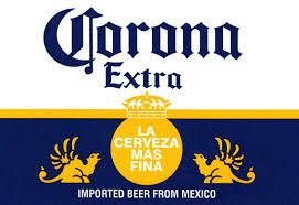 Photos Of Corona Vector Logo As Fine Info For You