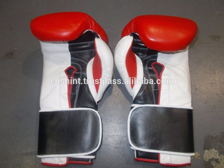 Wholesale Mexican Lace Up Grant Boxing Gloves | Grant Gloves Supplier #cosh #leather #high #quality #grant #boxing #gloves #mexico #mexican #supplier #maker #glove #important #everlast