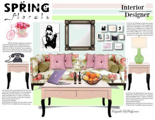 Reasons Why You May Need Interior Design Advice