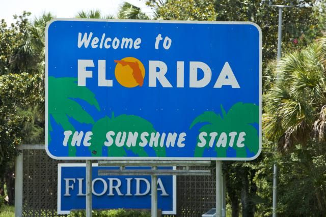List of Florida flea markets by city. The Florida Flea Market Directory also includes listings for vintage shows, swap meets, and antique shows.