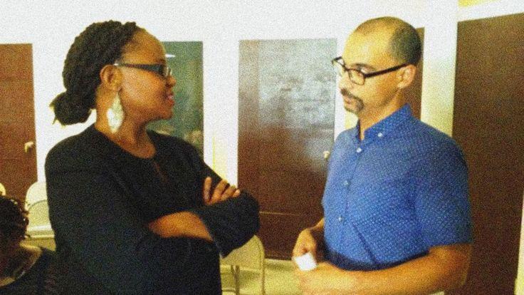Best african american essays 2011