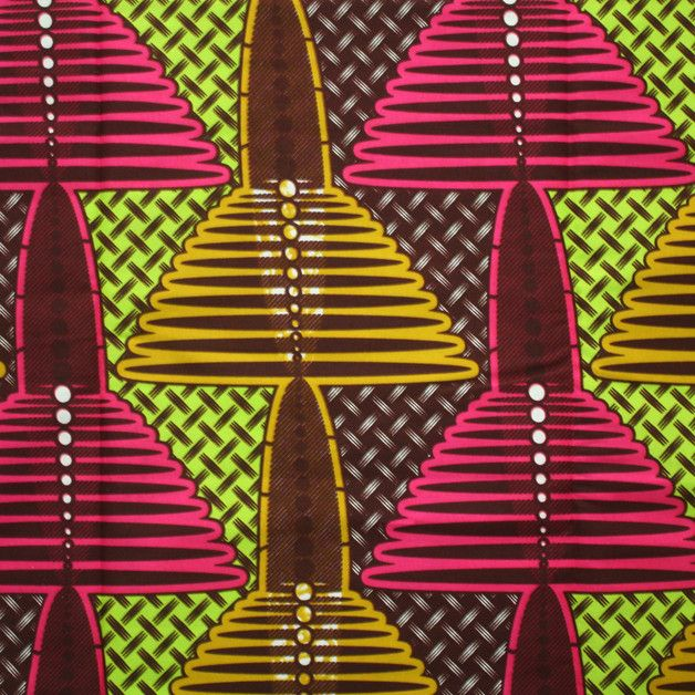 African-american Dating African// Ghana Fabric By Yard