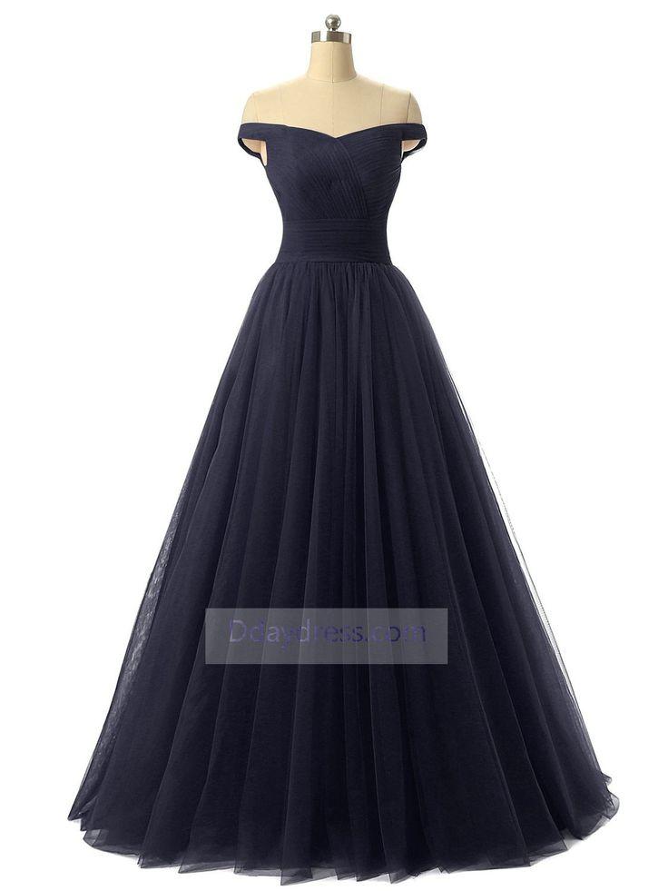 Evening dress designs 2018 dodge