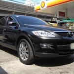 For Sale 2009 Mazda CX 9 Automatic Transmission more info please visit http://www.autotrade.com.ph/carsforsale/2012-mazda-cx-7-automatic/