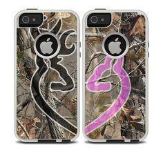 cute camo iphone 5 cases - Google Search