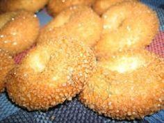 итальянское сахарное печенье/Минерале/
