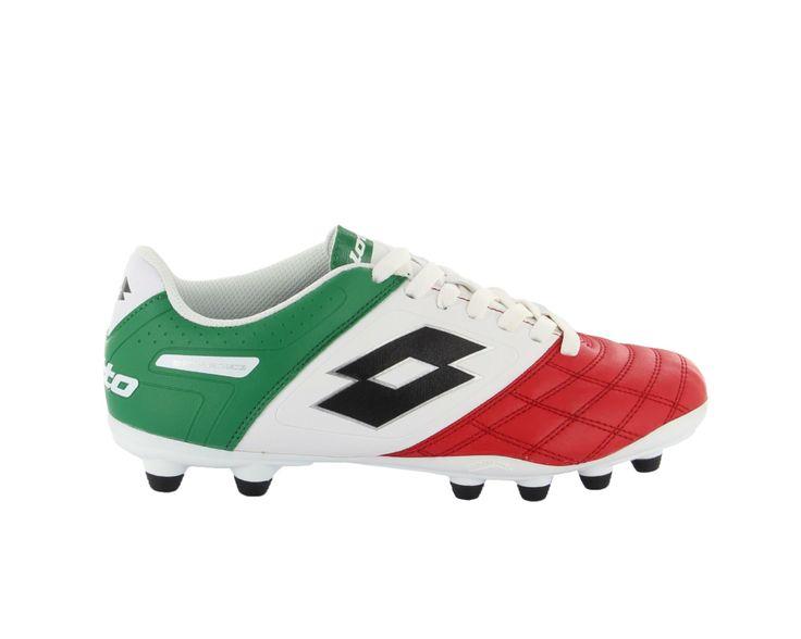 q7249 http://www.koraysporfutbol.com/lotto-futbol-ayakkabi-kramponlar-stadio-potenza-iii-700-fg-q7249