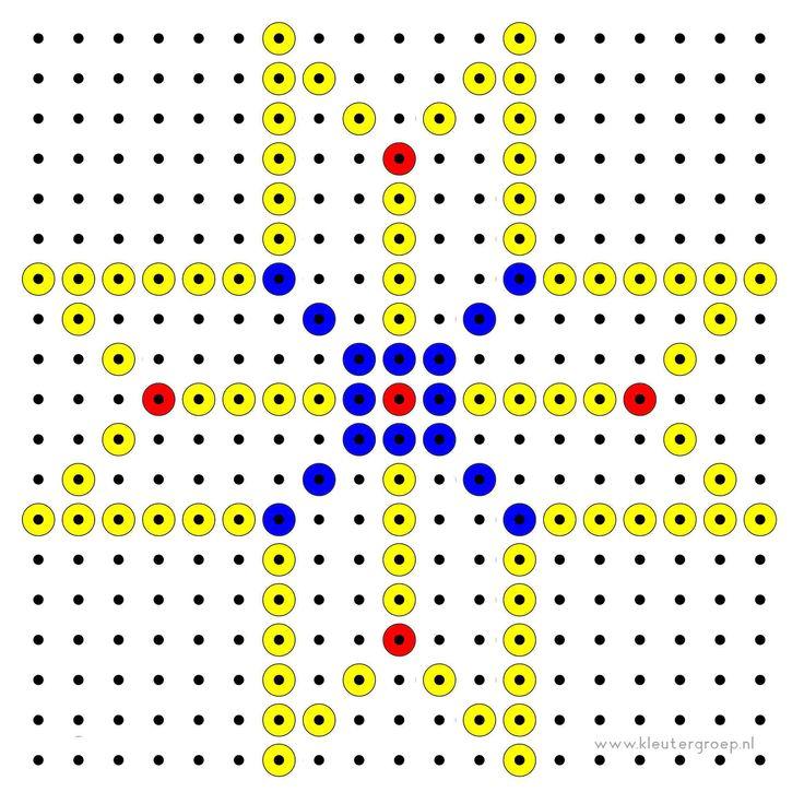 ster copy.jpg 2.327×2.327 pixels