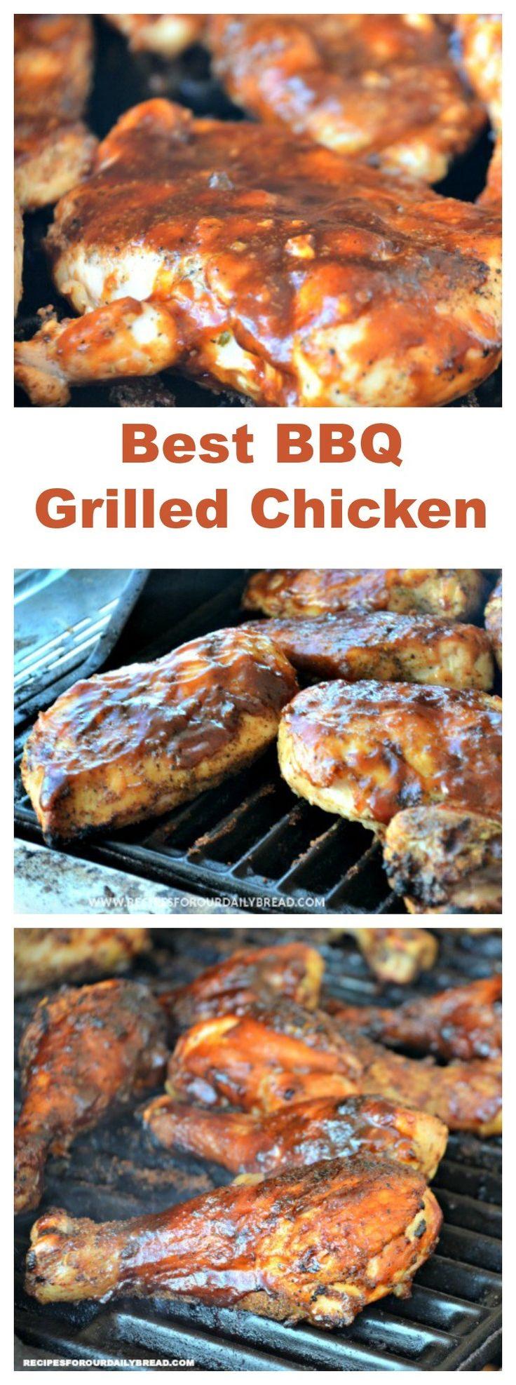 best 25 best bbq in texas ideas on pinterest meat rubs texas