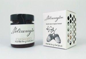 Το «Μελισσουργείον οικ. Αργύρη» είναι μία μικρή, σύγχρονη μελισσοκομική μονάδα με έδρα τις Κονίστρες Ευβοίας. Η παραγωγή μας βασίζεται αποκλειστικά και μόνο στη νομή φυσικών καλλιεργειών της ελληνικής φύσης (έλατο, θυμάρι, πεύκο, ερείκη), στην ορθή μελισσοκομική πρακτική αλλά και στη μη χρήση φαρμάκων. Τα προϊόντα μας είναι άθερμες, αμιγείς ποικιλίες μελιού (μέλι ελάτης, μέλι από …