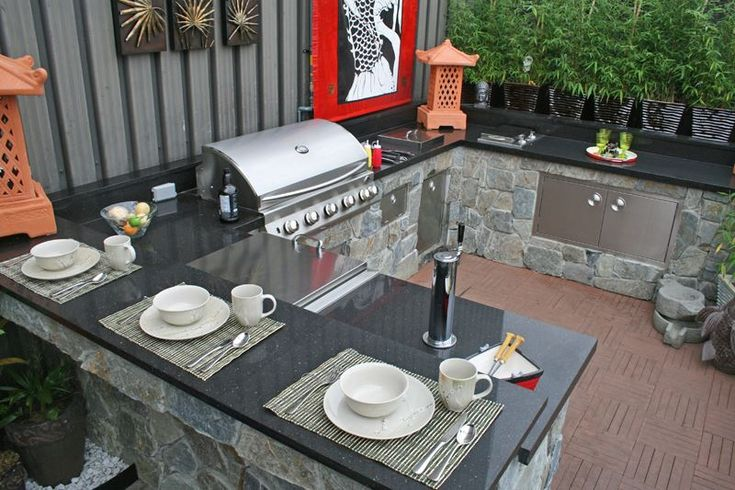 17 Best images about DIY BBQ on Pinterest