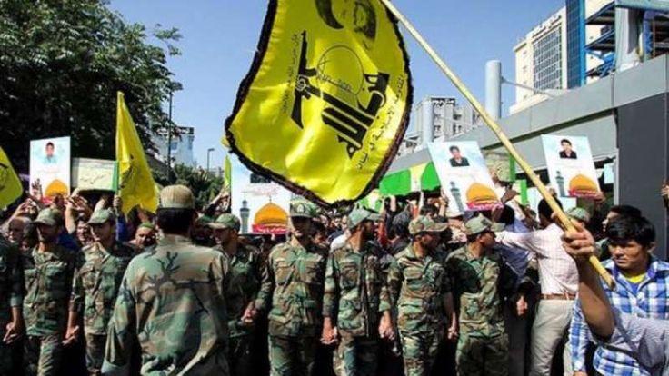 """""""Hizbullah"""" latih penembak jitu Afghanistan untuk bertempur mendukung Asad  BEIRUT (Arrahmah.com) - Gerakan """"Hizbullah"""" Libanon telah memberikan pelatihan sniper canggih untuk milisi dari Afghanistan yang berperang untuk mendukung Asad di Suriah kantor berita Iran melaporkan sebagaimana dilansir Orient Net Rabu (13/7/2016).  Menurut kantor berita Tasnim Iran ratusan penembak jitu Afghanistan baru-baru ini menyelesaikan pelatihan menembak canggih yang komprehensif. Milisi-milisi ini telah…"""