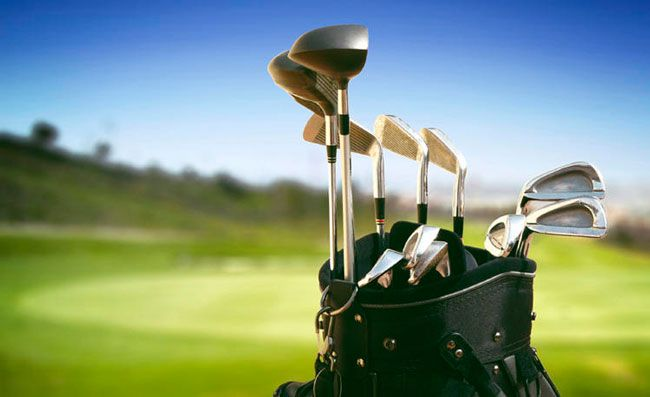 At #LuggageToShip, we make getting your #golf #clubs to and from your #destination easier than it's ever been – allowing you to enjoy a hassle-free #travel experience to anywhere in the world. Learn more >> http://snip.ly/vz78h
