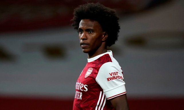 Arsenal Eyeing Early Farewell Summer Signing As Arteta Gives Partey S Update Summer Signs Arsenal Transfer Window