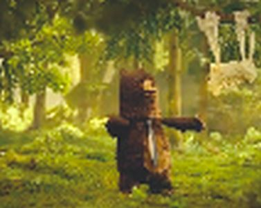 """Read more: https://www.luerzersarchive.com/en/magazine/commercial-detail/ing-direct-49280.html ING Direct ING Direct: """"Bear"""" [00:30]# Three animated spots that borrow from the world of fables with tales of woe encountered in their dealings with conventional """"banks"""" as recounted by a mule, a bear, and a vole. ING Direct, for its part, offers fast service, good advice, and excellent customer care. Tags: Simon Bere,,Smuggler, Los Angeles,Matt Gooden,BMB (Beattie McGuinness Bungay), London,ING…"""
